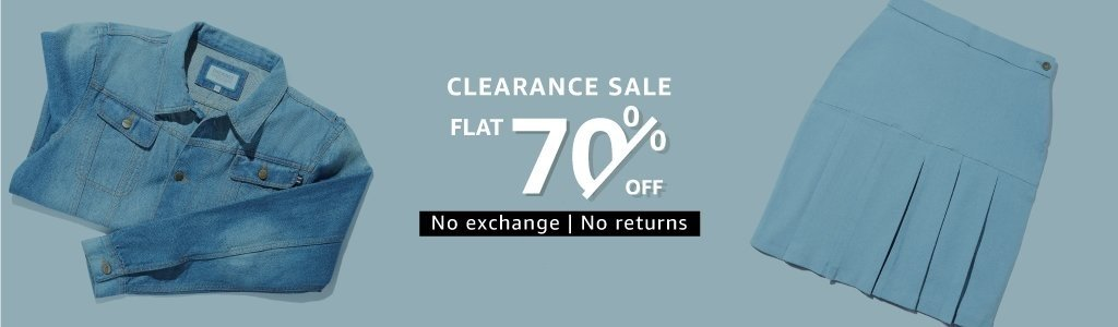 [Image: Clearance_PC_LP.jpg]
