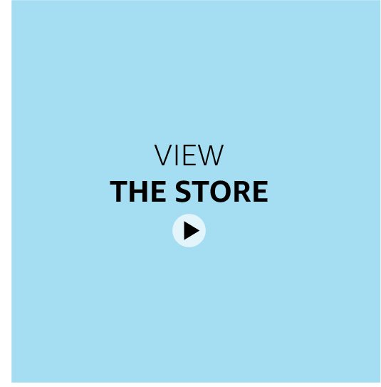 View the store