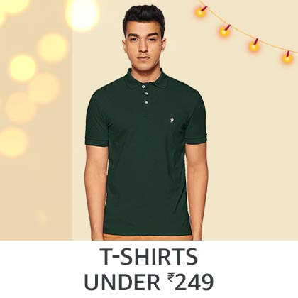 e14d36e5f44 Best online mens wear shopping in india