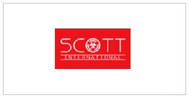 Scott International