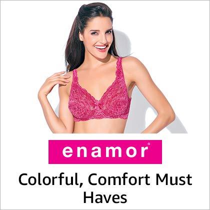 5d3268ea11 Women s Intimate Apparel  Buy Women s Intimate Apparel Online at Low ...