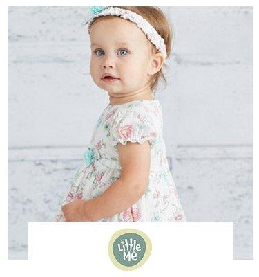 buy buy baby price match amazon