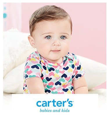 baby clothes buy baby suit online at best prices in india amazon in