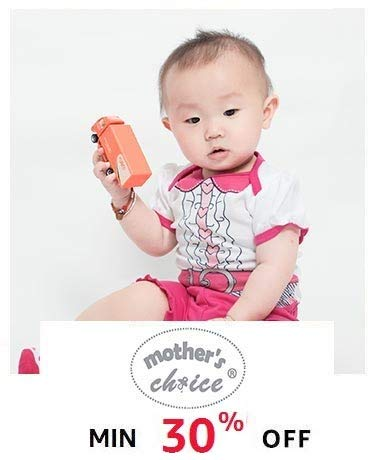 Motherchoice