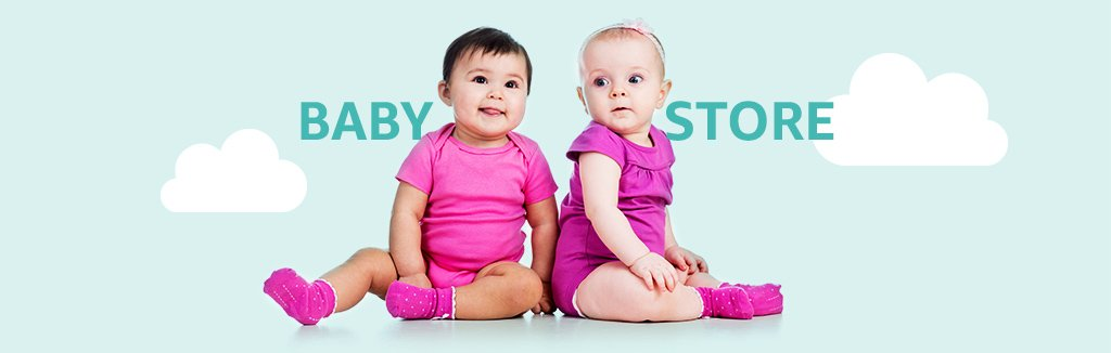 867c72ec1 Baby Clothes: Buy clothing online at best prices in India - Amazon.in