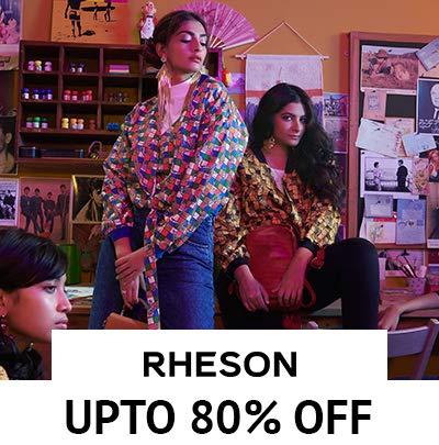 Rheson