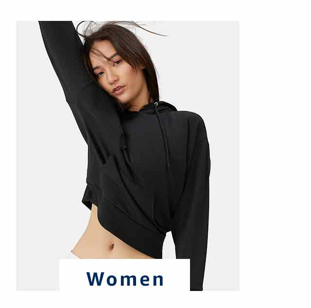 GAP Store: Buy GAP collection for men & women Online exclsuively at  Amazon.in