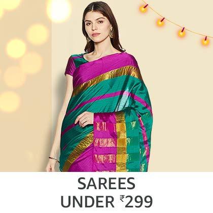 Saress under 249