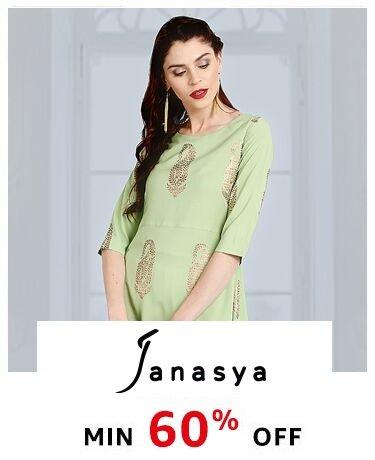 Jansya
