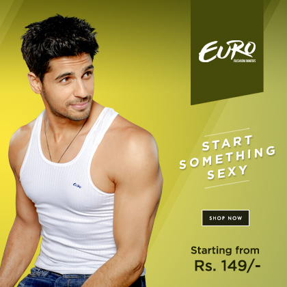 0dd399fe6388 Mens Innerwear: Buy Men Underwear online at best prices in India - Amazon.in