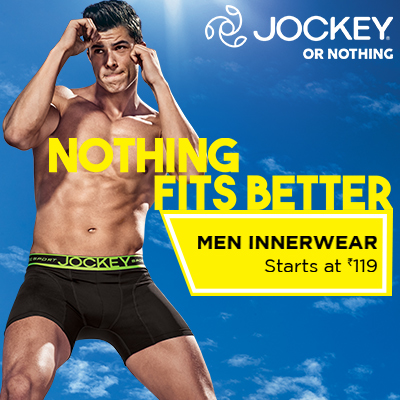 9ec875897f92 Mens Innerwear: Buy Men Underwear online at best prices in India ...