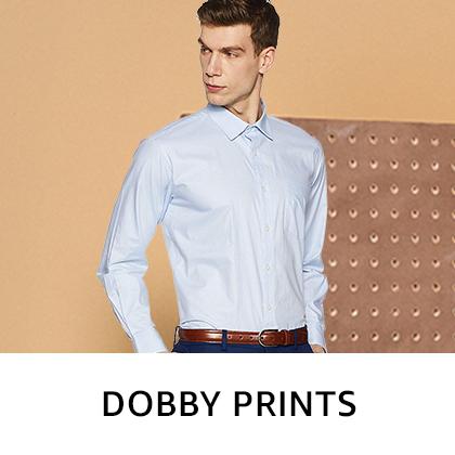 Dobby Prints