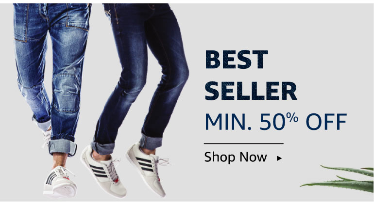 0675db6bf82 Jeans  Buy Jeans For Men online at best prices in India - Amazon.in