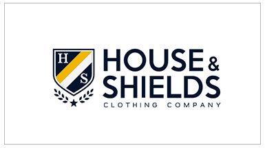 HOUSE & SHIELDS