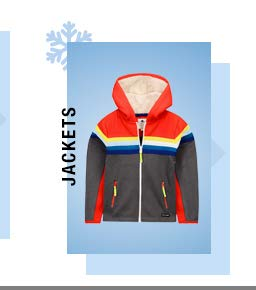 1bb469b838 Sweatshirts · Accessories. 1-48 of over 20,000 results for Fashion : Winter  wear Wardrobe