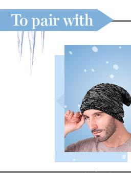Winter Wear for Men  Buy Men s Winter Jackets 2d2e22a6d3d0