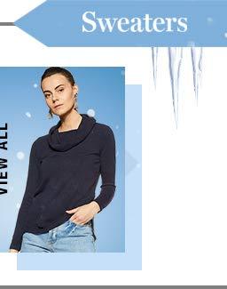 502dea5f2a45 Winter Wear for Men: Buy Men's Winter Jackets, Shoes, Sweaters ...