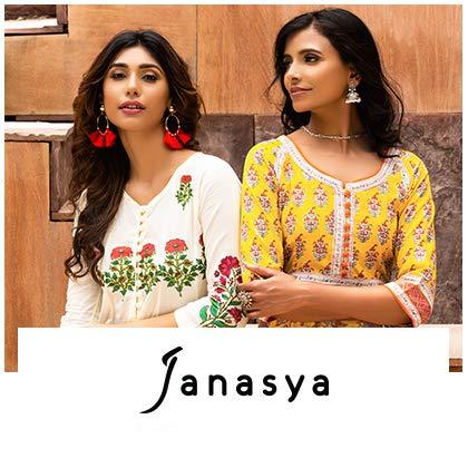 Janasya