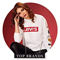 View all Top brands