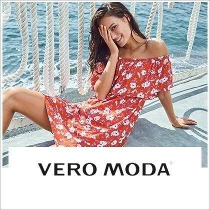 UCBVero Moda