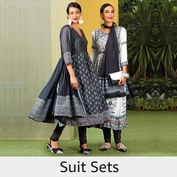 1bd07c510a28 BIBA Kurtis  Buy trendy BIBA Kurtis Online at Best Prices in India ...