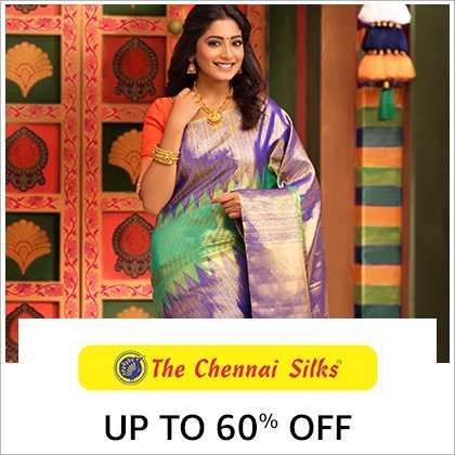 Ethnic wear: Buy ethnic wear online at best prices in India