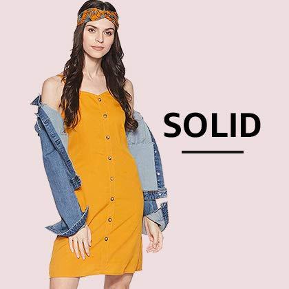 Soild