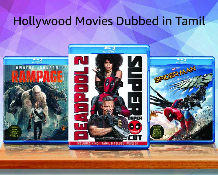 all hollywood movie download playtamil