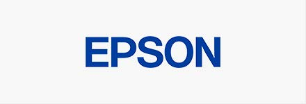 Epson_Printers