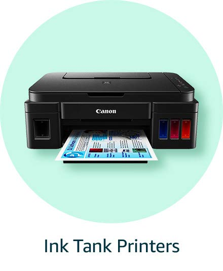 Printers Buy Printers Online At Low Prices In India Amazon In