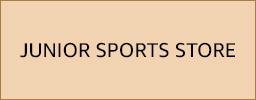 Junior sports store