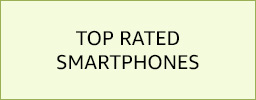 Top rated phones