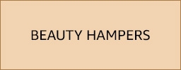 Beauty hampers