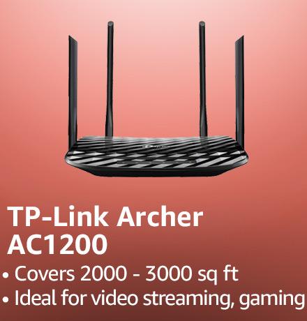 ArcherAC1200