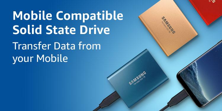 MobileCompatible