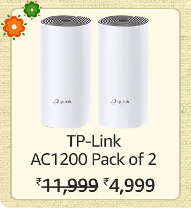 TP-Link AC1200