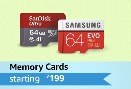 MemoryCads