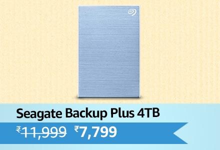 SeagateBackupPlus