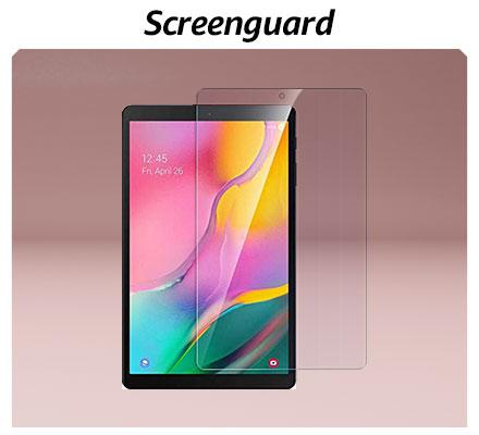 ScreenGuard