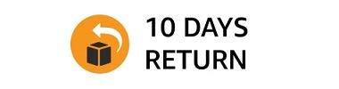 10 day return