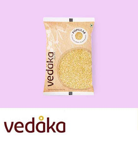 Vedaka