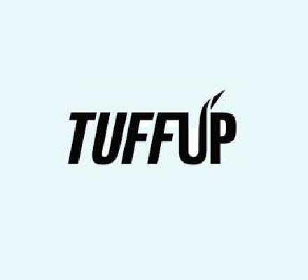 TuffUp