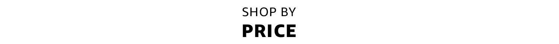 ShopbyPrice