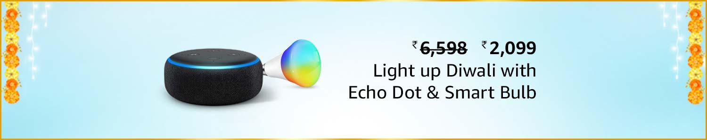dot+bulb