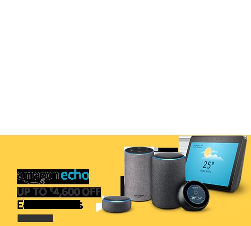 8d7fb52cd0fd0 Echo   Alexa
