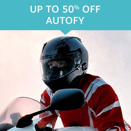 Autofy
