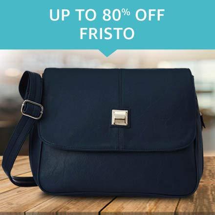 Fristo