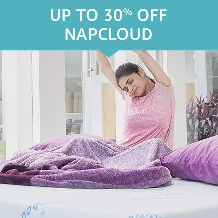 Napcloud