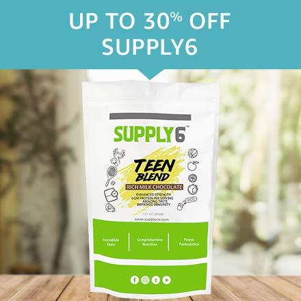Supply 6