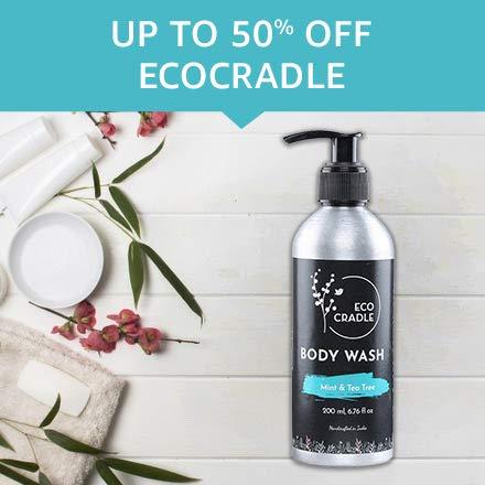 Ecocradle